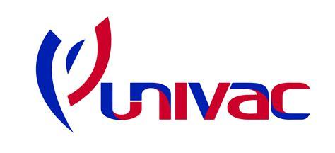 Univac Logo