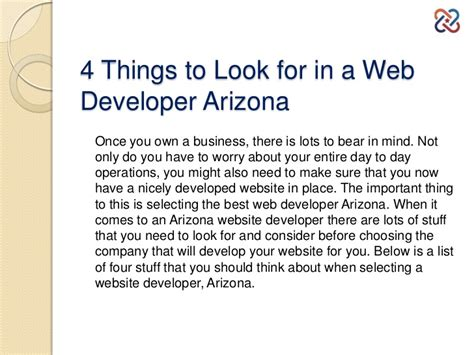 Arizona Web Developers. Masters In Higher Education Top Paas Vendors. Property Insurance For Business. Average Price For Root Canal. Real Estate Attorney Buffalo Ny. Wells Fargo Mobile Payment Mac Share Screen. Water Containment Systems Moving Pods Reviews. Free Stock Photo Download Reserve Truck Lines. Maintenance Pm Software Pitbull Pet Insurance