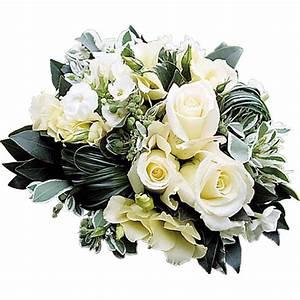 Bouquet De Fleurs : bouquet de fleurs blanches livraison gratuite sur nancy et laxou ~ Teatrodelosmanantiales.com Idées de Décoration