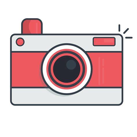Clip Art Camera Clipart Kamera Camera Clipart