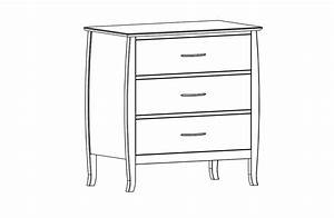 Dresser Drawing ~ BestDressers 2017