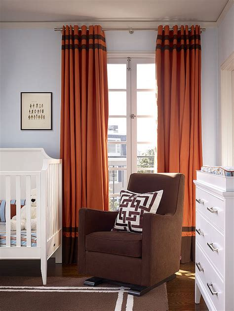 pick   window curtains   home