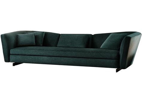 seymour mix 300 canapé minotti milia shop