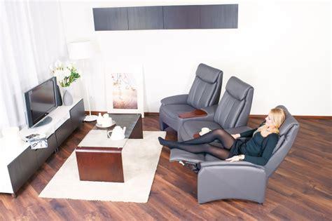fauteuils sitbest en promotion meubles simon mage