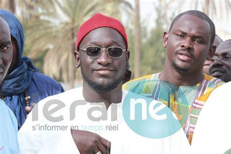 gouvernement senegalais de macky sall 171 macky sall et gouvernement tentent de trouver des boucs 233 missaires pour justifier le