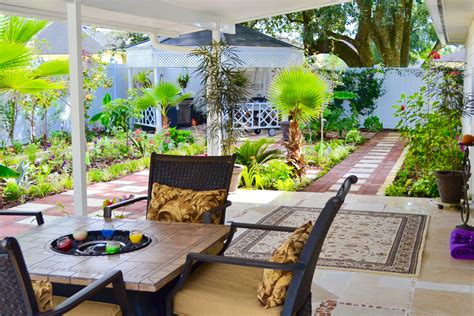 Home Design Backyard Ideas by Free Images Villa House Flower Meal Space Backyard