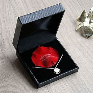 Cadeau Homme 22 Ans : voir idee cadeau femme 22 ans ~ Teatrodelosmanantiales.com Idées de Décoration