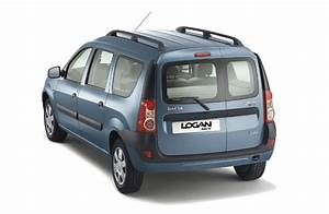 Dacia Logan Mcv 7 Places : dacia logan mcv all pages ~ Gottalentnigeria.com Avis de Voitures