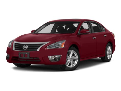 nissan altima prices nadaguides
