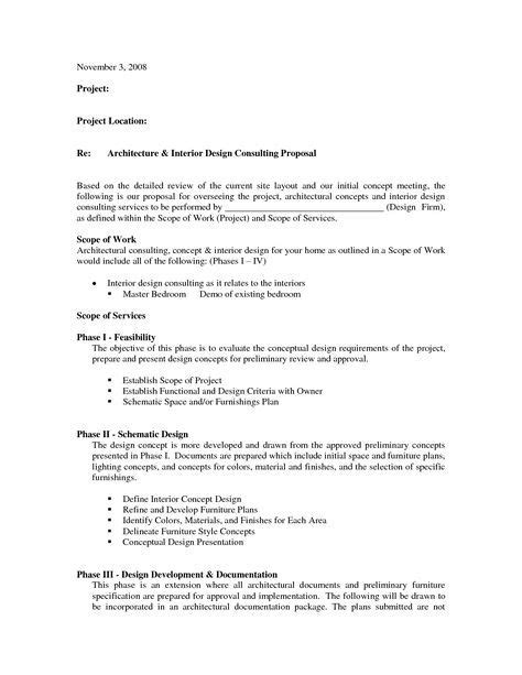 residential interior design agreement  scottopher