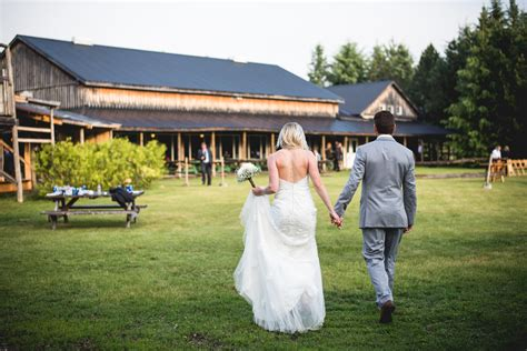 your venue saunders farm saunders farm