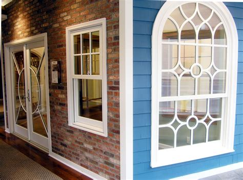 decorating with doors and windows about us elmsford ny authentic window design