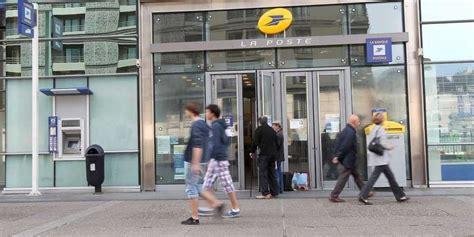 bureaux de poste bordeaux bordeaux grève dans les bureaux de poste de mériadeck et projet ce mardi sud ouest fr