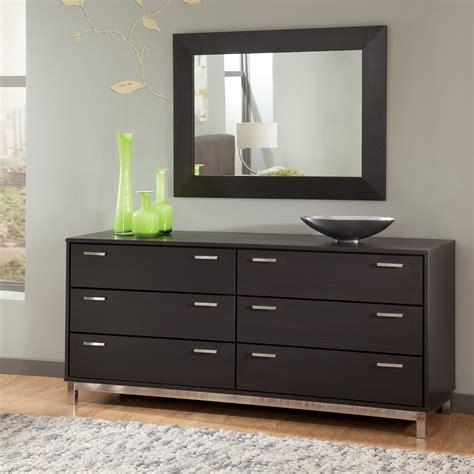 modern white dresser furniture contemporary tv furniture