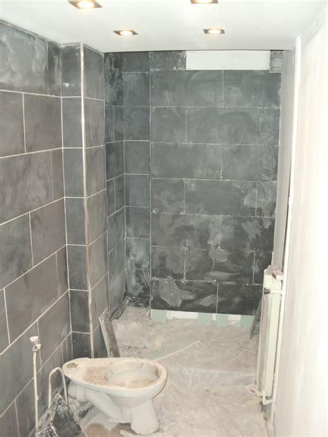 joint carrelage mural cuisine carrelage salle de bain nord pas de calais travaux