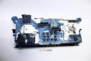 Audi 90 2 0 5 Zylinder : rhd audi 90 coupe typ 81 85 5 zylinder kombiinstrument ~ Kayakingforconservation.com Haus und Dekorationen