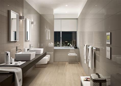 salle de bain alsace forgiarini