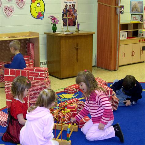 lutheran preschool in grafton ohio 472 | trinity lutheran preschool 54bc