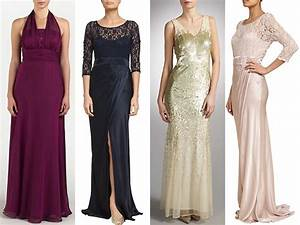 Wedding structurewedding dresses to wear for a winter for Dresses to wear to a formal wedding