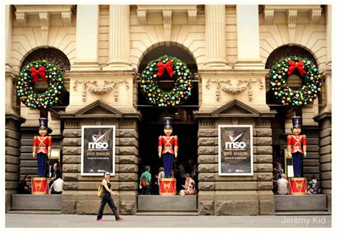 christmas decorations in melbourne kid wedding photographer sydney australia melbourne at melbourne