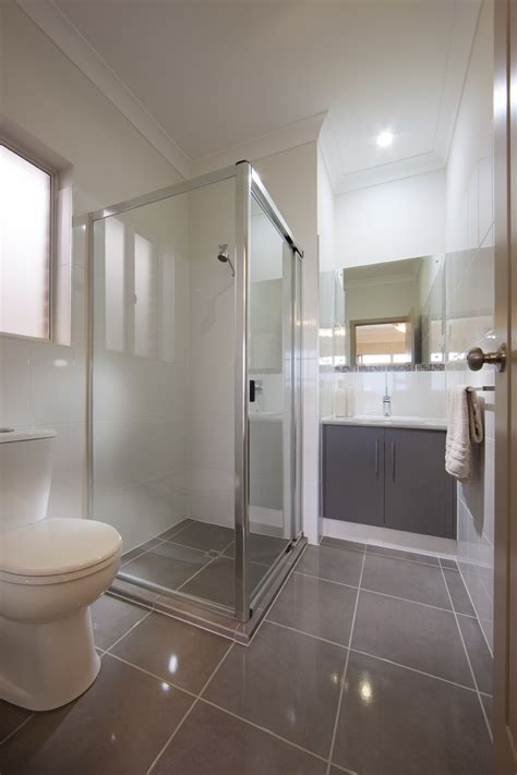 home design gallery macquarie ensuite home design sterling homes home