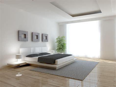 comment tapisser une chambre décorer sa chambre comment choisir une nouvelle décoration