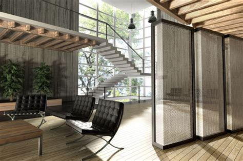 kriskadecor presents gernika   room divider