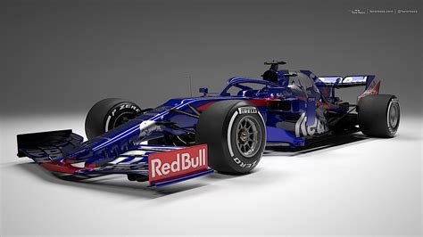 A new era of formula 1 will be officially unveiled streaming live thursday, july 15 from 1330 utc on facebook and youtube #f1 #f12022 pic.twitter.com/g4nfz9wfge. 2019 Formula 1 Round-Up: Cars, Drivers, Regulations - autoevolution