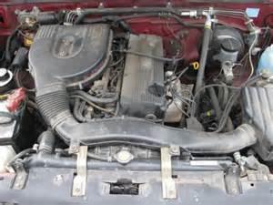 similiar 1993 nissan 2 4 engine keywords engine moreover nissan d21 engine diagram on 1994 nissan frontier 2 4