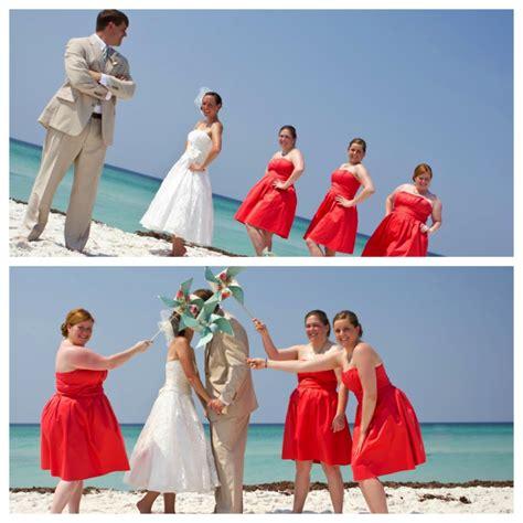 real santa rosa beach wedding ashley  matthew panama