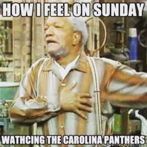 Carolina Panthers Memes - carolina panthers in super bowl 50 all the memes you need to see heavy com page 9