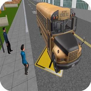 School Bus Kaufen : bus simulator gebraucht kaufen nur 4 st bis 65 g nstiger ~ Jslefanu.com Haus und Dekorationen