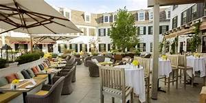 Delamar Southport Hotel  U0026 Artisan Restaurant Weddings