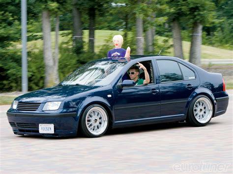 volkswagen jetta iv wagon pictures information