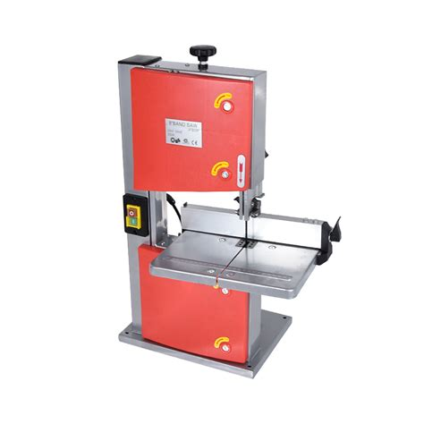 woodworking sawing machine table saws  diy hobby