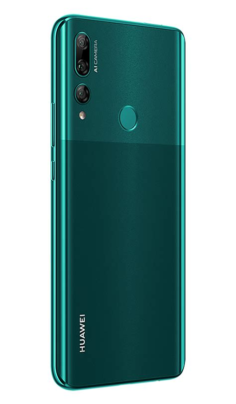 huawei  prime  pictures official  whatmobile