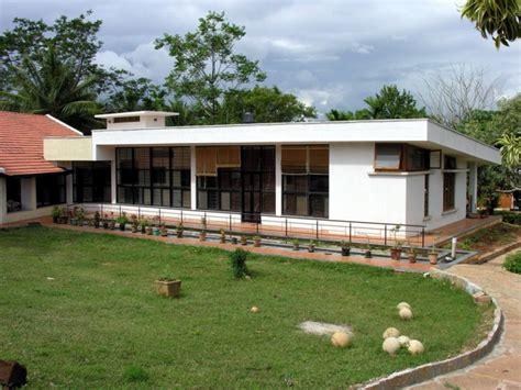 farmhouse home designs modern farmhouse plans modern farm house home design farm