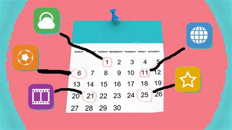 Best Calendar App For Android by 10 Best Calendar App For Android You Must Use In 2018