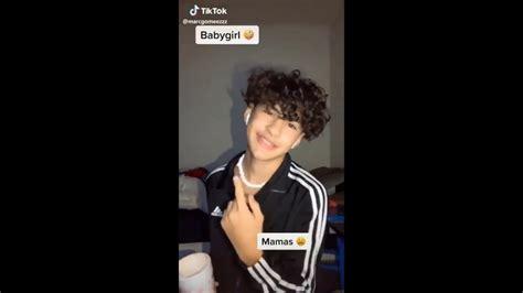 cute Tik Tok boys that will make you go🤤🤤 - YouTube