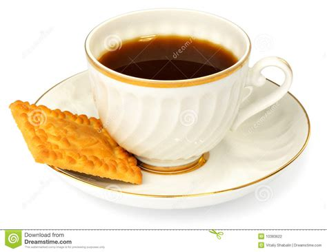Coffee Cup And Biscuit Stock Photography Ethiopian Coffee Tour Temple N Bakery Menu Is The Best Wifi French Press Plantations Espresso Maker Price In Pakistan Aeropress