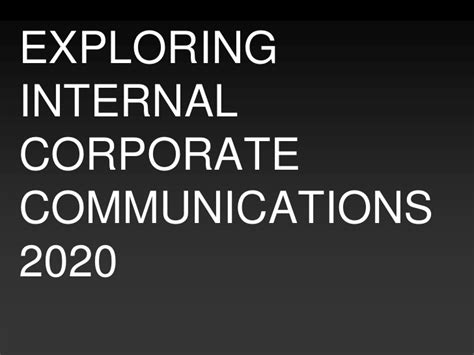 Exploring Internal Corporate Communications 2020. Overseas Summer Programs Best Fashion Schools. Student Veterinary Nurse Jobs. Cvs Caremark Part D Services. Graduate School For Public Relations. Little Rock Storage Units Simple App Creator. Mattress Stores In Little Rock Ar. San Diego Bail Bondsman Effective Ant Control. Download Funny Videos For Mobile