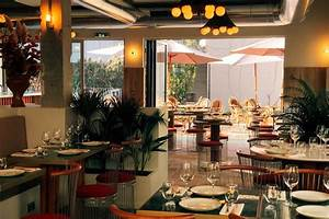 Restaurant La U00efa