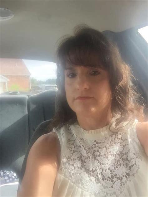shanks linda gifted teacher teacher