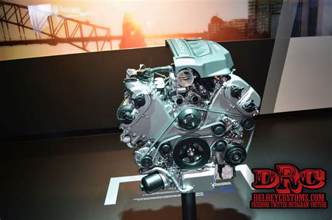Porsche Macan Sound Turbo V6 La Auto Show 2013 by Delreycustoms Automotive News 2014 Porsche Macan S