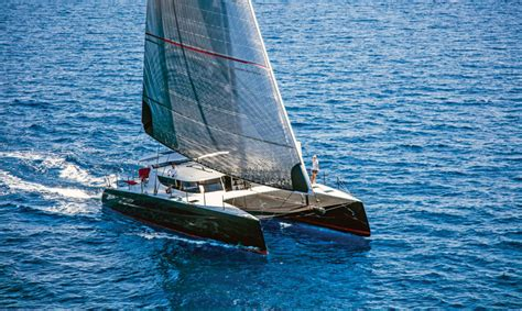 boat review hh sail magazine