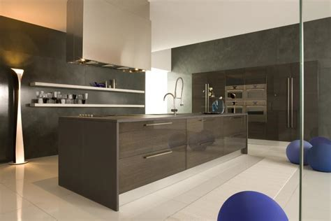 les concepteurs artistiques meubles cuisine italienne pas