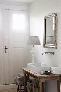 Waschbecken Auf Tisch : waschbecken design lassen sie sich einfach inspirieren ~ Sanjose-hotels-ca.com Haus und Dekorationen