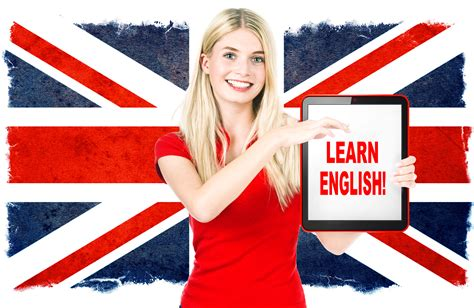 Learn English At Ibc!  Ibc Brussels, International Baptist Church Of Brussels