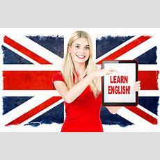Learn English At Ibc!  Ibc Brussels, International Baptist Church Of Brussels