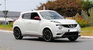 Avis Sur Nissan Juke : avis nissan juke 1 5 dci 110 ch bvm 42000kms 2013 acenta connect edition 2010 ~ Medecine-chirurgie-esthetiques.com Avis de Voitures